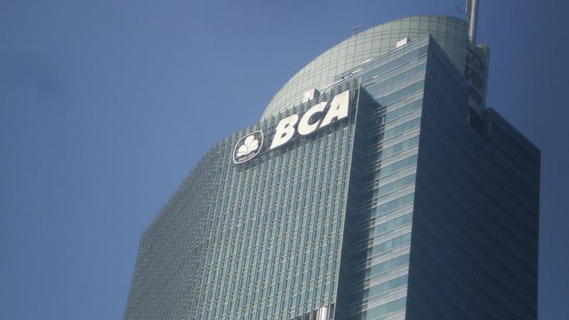 Bank BCA (Rocketmanajemen.com)