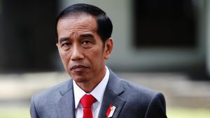 Dampak Bipang Ambawang, Tim Komunikasi PresidenDidesak Evaluasi