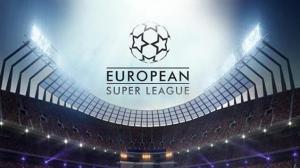 8 Poin Syarat yang Mengikat untuk Klub Eks Liga Super Eropa