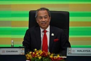 Tak Akan Perpanjang Lockdown, ini yang Lebih Ditakutkan Warga Malaysia