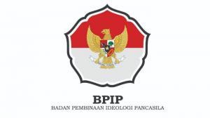 BPK: Pengadaan 152 Paket Senilai Rp 86 M di BPIP Tak Sesuai Ketentuan!