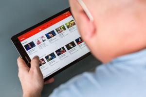 Ternyata Begini Cara Kerja Youtube Baca Pikiran dan Minat Penggunanya